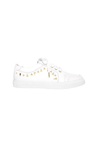THE DAYDREAMER SNEAKER