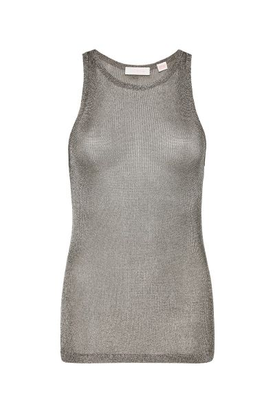 BETTER THAN BEFORE KNIT TANK