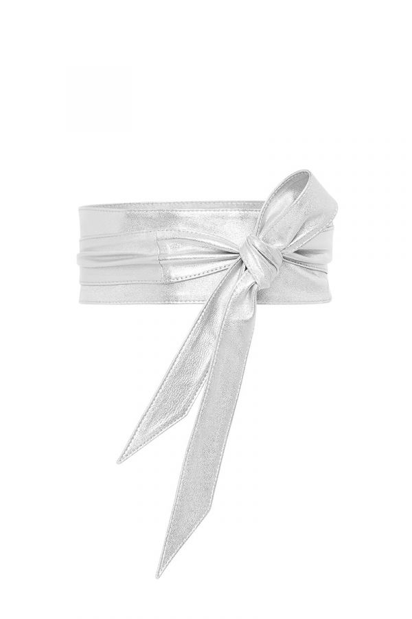 I LOVE THE NIGHT LIFE BELT