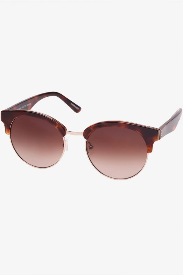 ASHRAM NEATO 1809838 SUNGLASSES