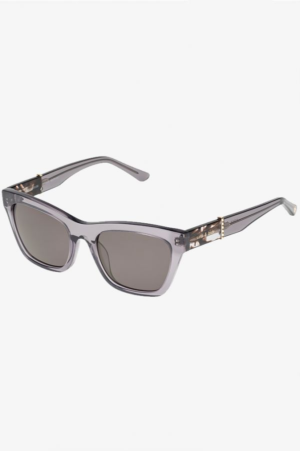 RUBY ROGUE 1909804 SUNGLASSES