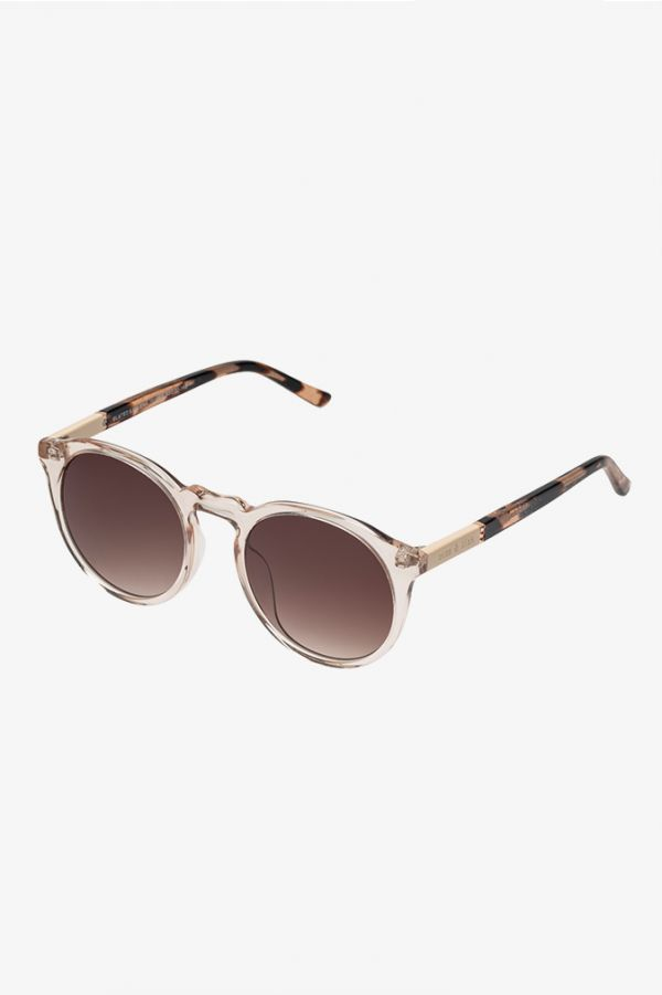 ELATED & HELENA 1909811 SUNGLASSES