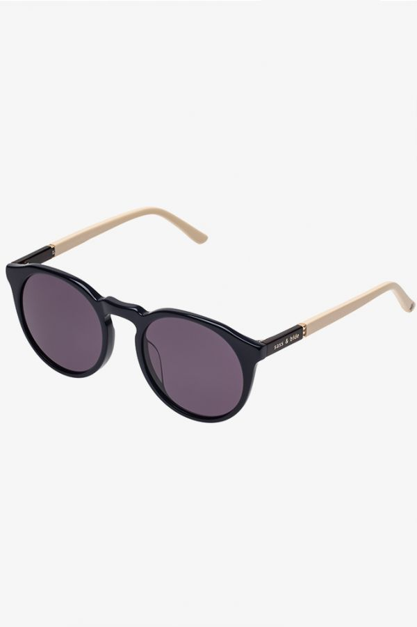 ELATED & HELENA 1909813 SUNGLASSES