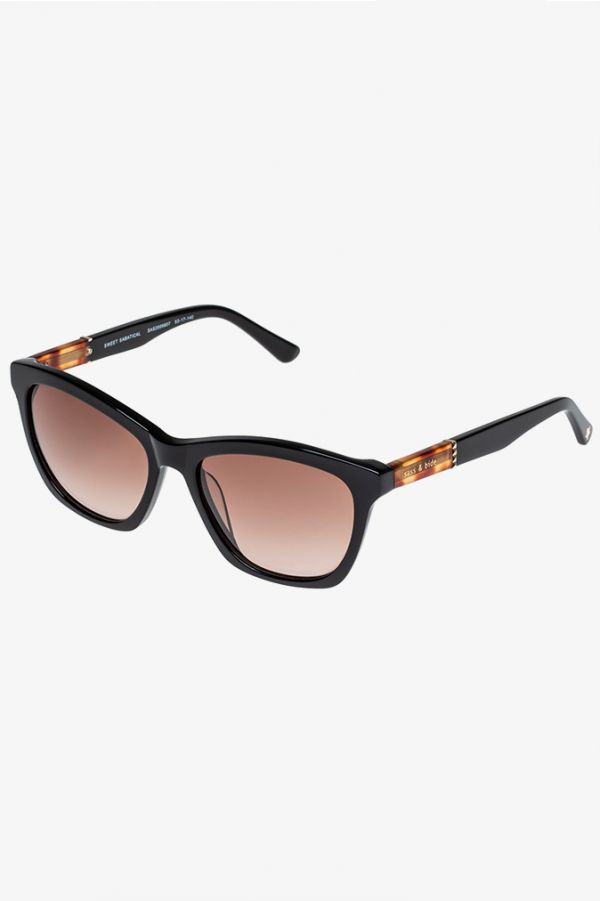 SWEET SABATICAL SUNGLASSES