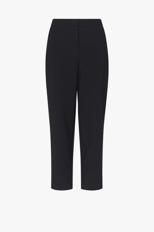 THE COLONY CLUB PANT