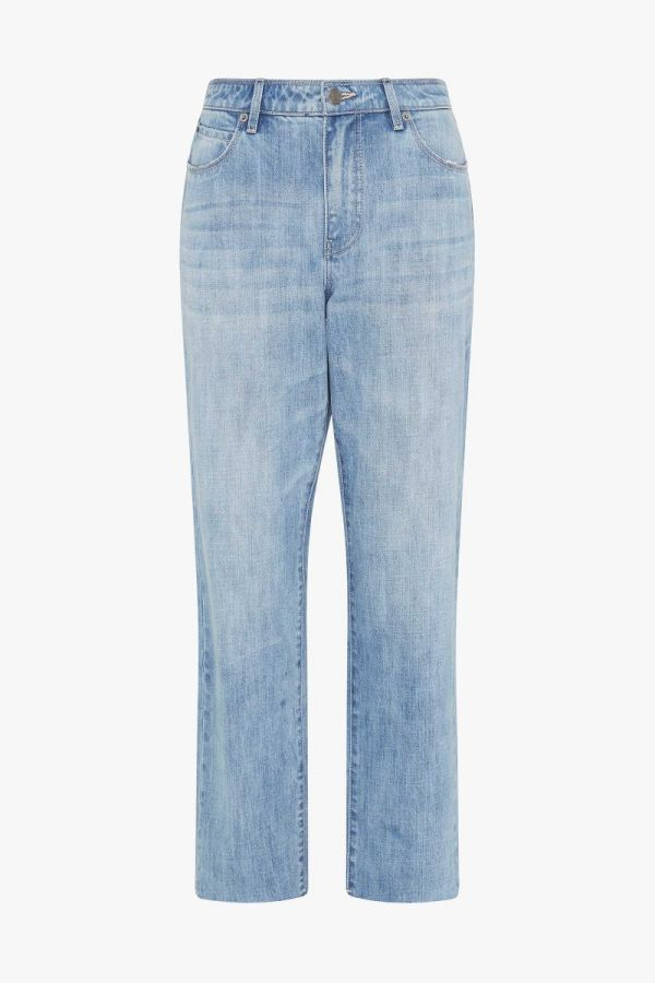 THE OASIS JEAN