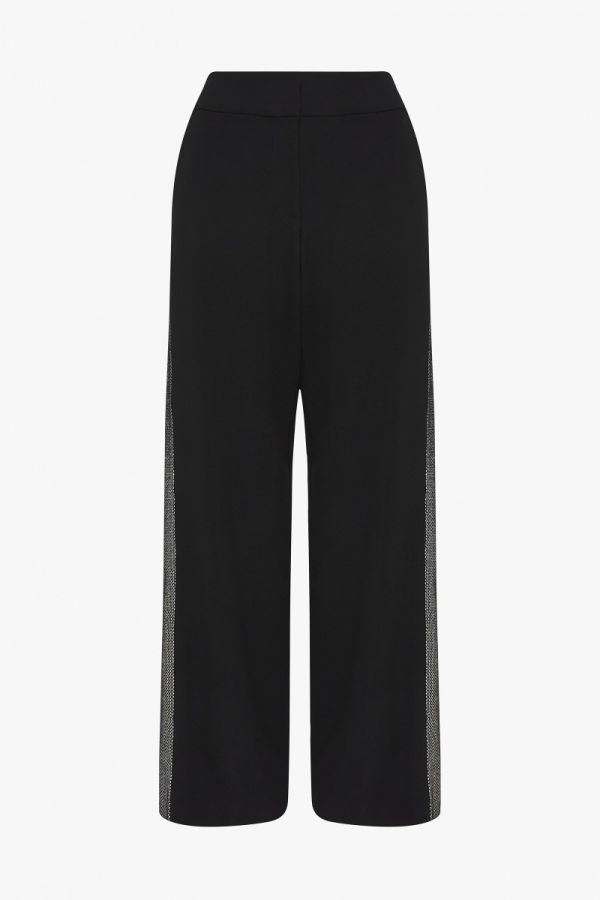 THE OBSIDIAN PANT