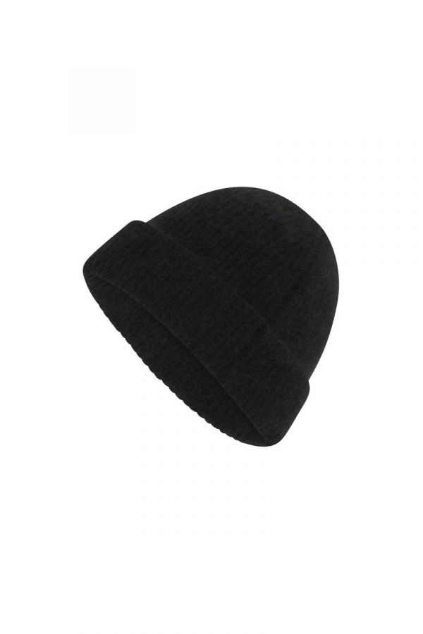 THE HALO EFFECT BEANIE