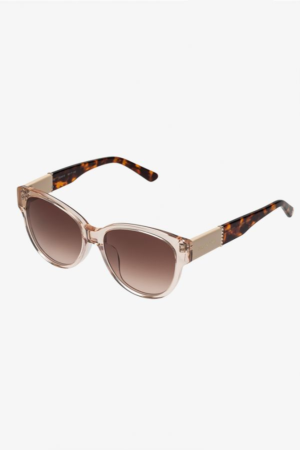 DREAMY DISGUISE 1909818 SUNGLASSES
