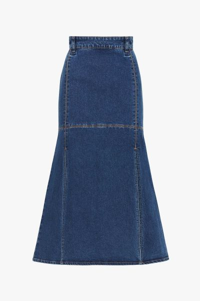 TIME AFTER TIME SKIRT
