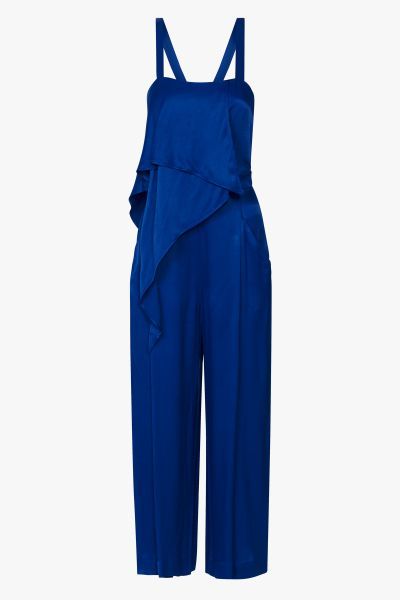 SKY FALL JUMPSUIT